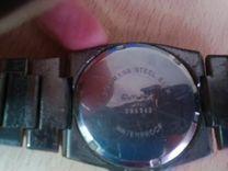 c9e2ac68 90 х - Купить часы и украшения в России на Avito