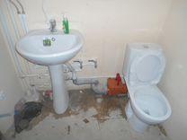 Череповец экстренный вызов сантехника работа для сантехника округ измайлово