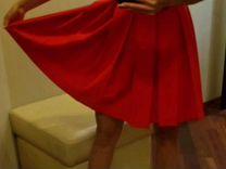Платье новое — Одежда, обувь, аксессуары в Санкт-Петербурге