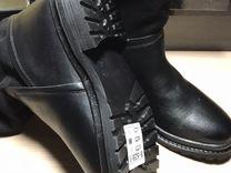 hermes - Сапоги, туфли, угги - купить женскую обувь в Санкт ... 902cadc7cdd