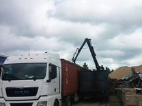 Вывоз металлолома авито в Люберцы прием металлолома дорого москва