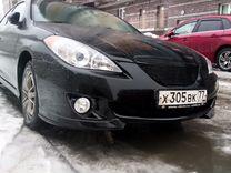Toyota Solara, 2003 г., Санкт-Петербург