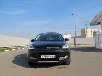 Ford Escape, 2012 г., Ростов-на-Дону