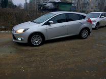 Ford Focus, 2011 г., Волгоград