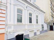 Аренда офиса 7 кв Вострухина улица
