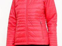 Куртка Columbia omni-heat мембрана Новая купить в Москве на Avito —  Объявления на сайте Авито 02a3b9d1686