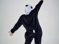 панда - Купить одежду и обувь в России на Avito c225ac8c3187c