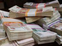 Инвестирую в бизнес в томске взять выгодный кредит в калуге