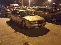 Acura TL, 2000 г., Воронеж