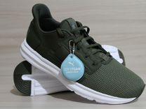 eb7f4dd8ff3c кроссовки reebok - Купить одежду и обувь в России на Avito