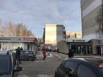 Продаю коммерческая недвижимость ярославль ул промышленная Аренда офиса 35 кв Черепановых проезд