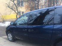 Dodge Caravan, 2001 г., Тула