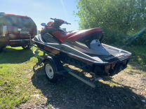 BRP RXT 215 SEA DOO