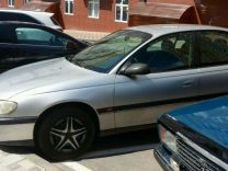 Opel Omega, 1998 г., Волгоград