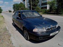 Daewoo Nexia, 2003 г., Волгоград