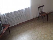 2-к квартира, 50.6 м², 1/1 эт.