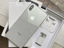 iPhone Xs Max 256 гб white