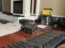 Radeon Rx 580 4 gb — Товары для компьютера в Брянске