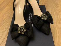 Туфли Oscar de la Renta — Одежда, обувь, аксессуары в Санкт-Петербурге