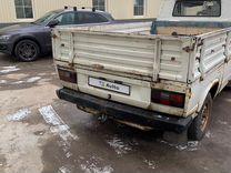Фольксваген транспортер пикап на авито авто россия конвейеру 19