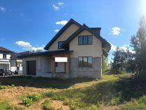 Авито вся россия недвижимость за рубежом цены на съемные квартиры в оаэ