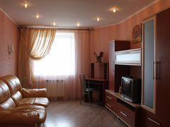 Недвижимость в Орвьето цена 2х комнатных