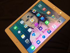 iPad Air 2 64gb, wifi+ LTE