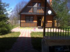 Авито сниму частный дом в москве мачешанский дом-интернат для престарелых и инвалидов