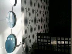 доска объявлений таганрог КУПИТЬ ХОРЬКА В НОВОЧЕРКАССКЕ Квартира новочеркасск<iframe width=