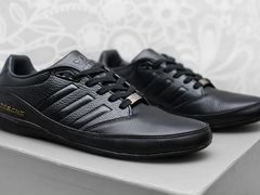 Кроссовки Adidas porshe design originals
