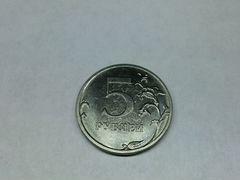 Калуга доска объявлений монеты работа токарь в спб свежие вакансии от прямых работодателей