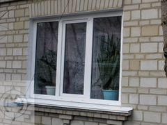 Купить пластиковые окна в сафоново цены изготовление пластиковых окон в москве с установкой