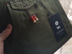 864171c4 Купить мужские брюки Gant, Zara, Mexx - классические брюки, зауженные и  милитари в Иваново на Avito