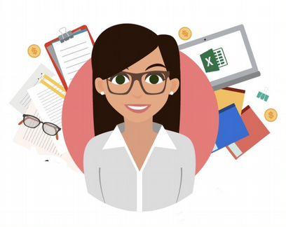Главный бухгалтер истра категории бухгалтеров в бюджете