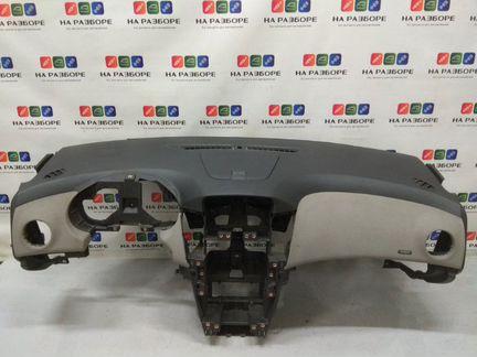 Торпедо Chevrolet Cruze J305 1.8 2012 объявление продам