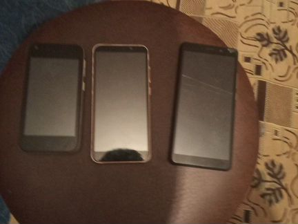 Мобильные телефоны dexp,Prestigio,ZTE объявление продам