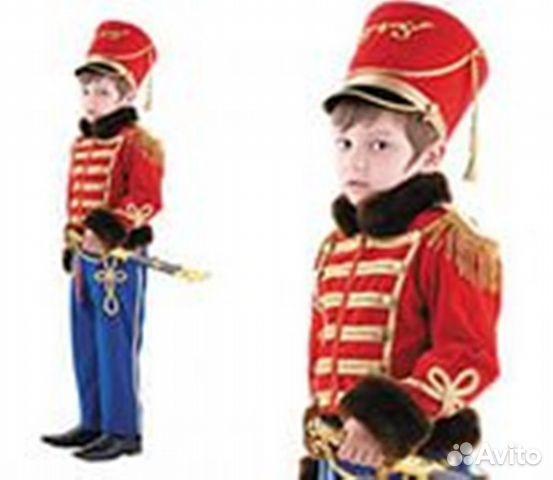 Карнавальные костюмы для детей купить в Астраханской ... - photo#25