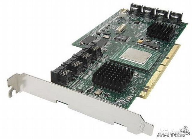 ADAPTEC SERIAL ATA RAID 2810SA DRIVER WINDOWS XP