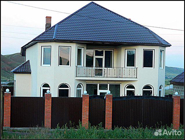 обмен домов дач коттеджей на авито в красноярске улучшения свойств