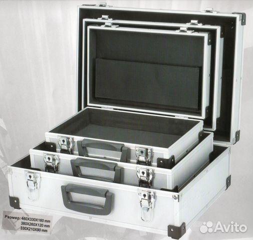 Алюминиевый кейс спарк на avito защита камеры синяя мавик прозрачная, пластиковая