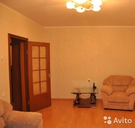 Rental apartments in Udine inexpensive in the long term