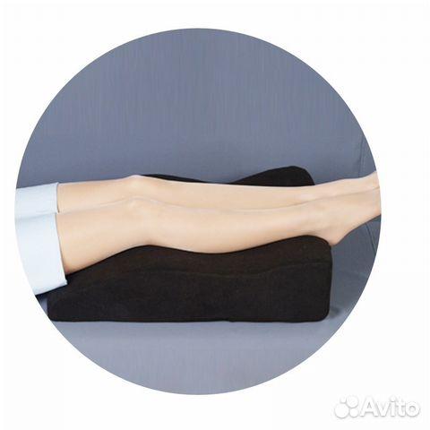 Синдром сдавления нижней полой вены у беременных симптомы