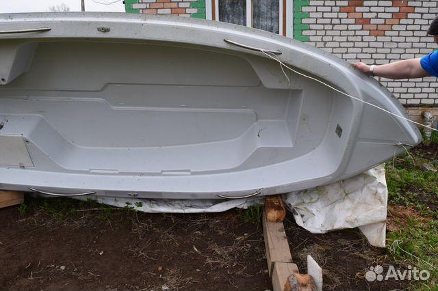 авито продажа лодок смоленск