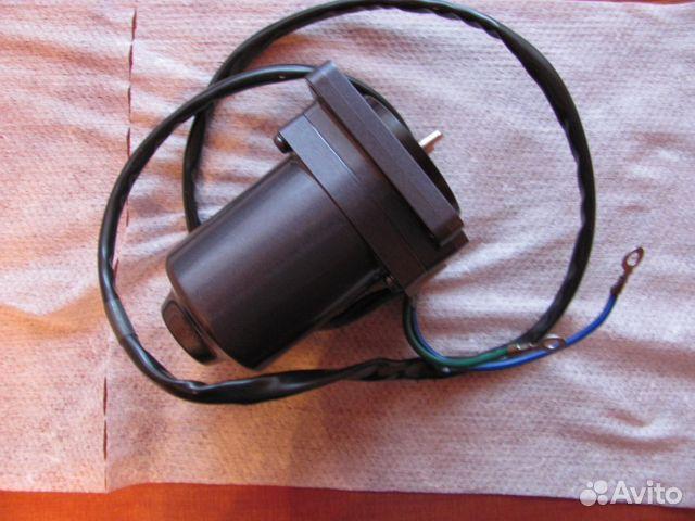 купить гидроподъемник для лодочного мотора ямаха 40 в москве