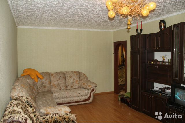 3-к квартира, 67 м², 1/5 эт.  89157190823 купить 9