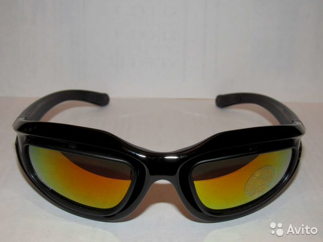 Купить очки гуглес на avito в тверь наклейки комплект оригинальные mavic по акции