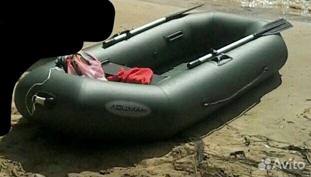 ремонт надувных лодок в волжском