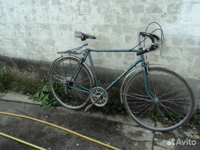 Велосипеды Спортивные Хвз Руководство Скачать - фото 8