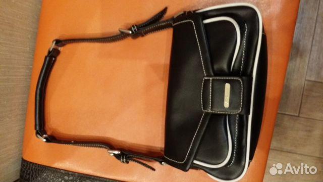 Мужские кожаные сумки, цены на кожаные мужские сумки