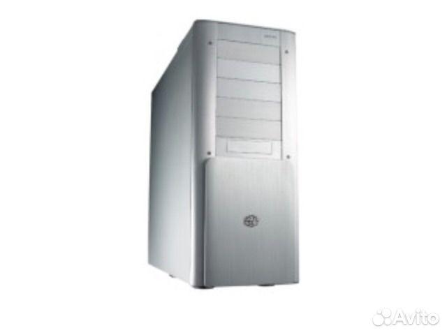графический компьютер - фото 9